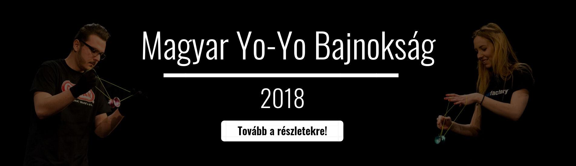 magyar-bajnoksag-2018