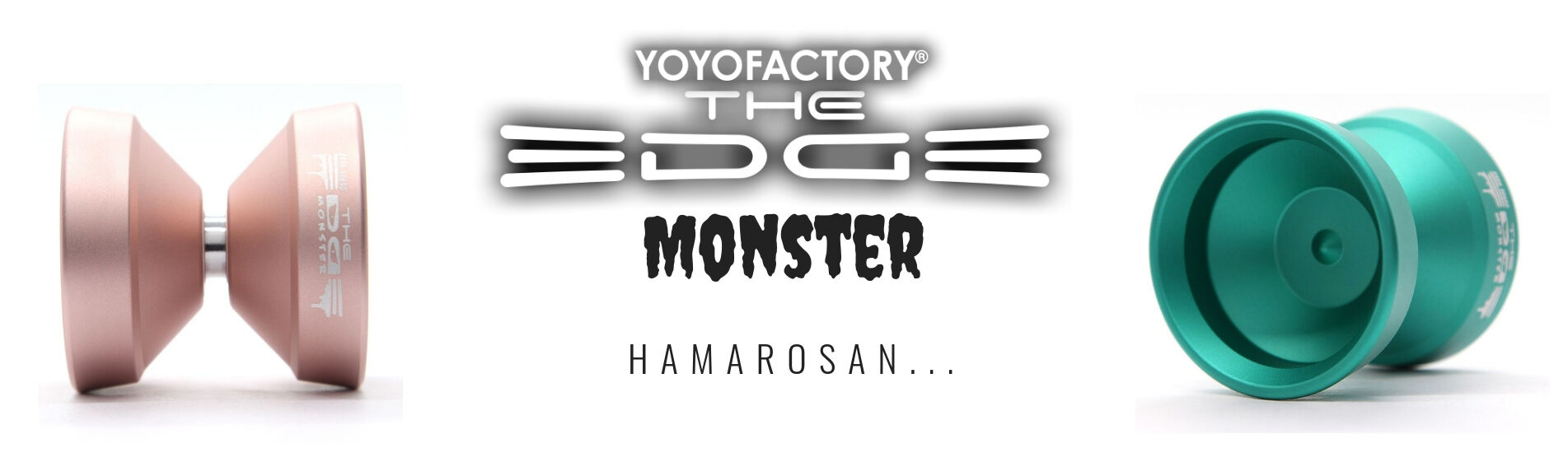 edge-monster-hamarosan
