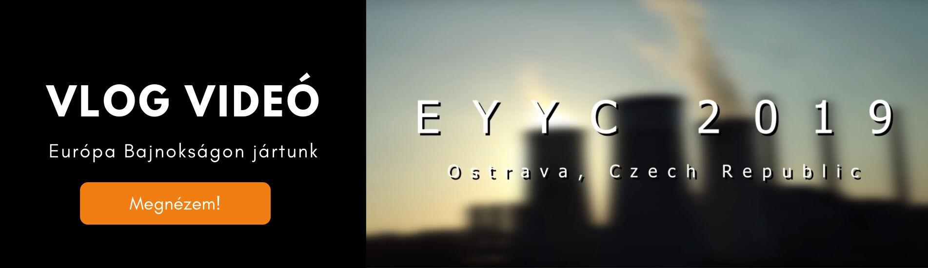 eb-vlog