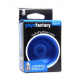 YoyoFactory ND Ultra yoyo, kék