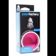 YoyoFactory Paolista yoyo, pink