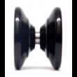 YoYoFactory Horizon yo-yo, fekete