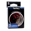 YoYoFactory Horizon Ultra yo-yo, piros/fekete
