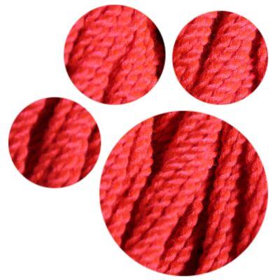 Kitty String hot pink, 10 db yo-yo zsinór