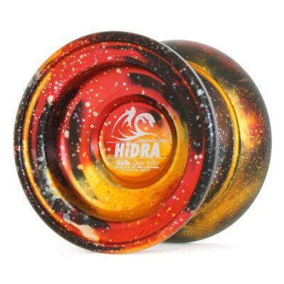iYoYo Hidra yo-yo