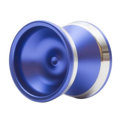 YoYoFactory Edge yo-yo aqua