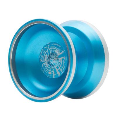 YoYoFactory Ex Machina yo-yo kék