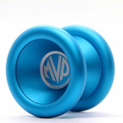 YoYoFactory MVP 3 yo-yo, kék