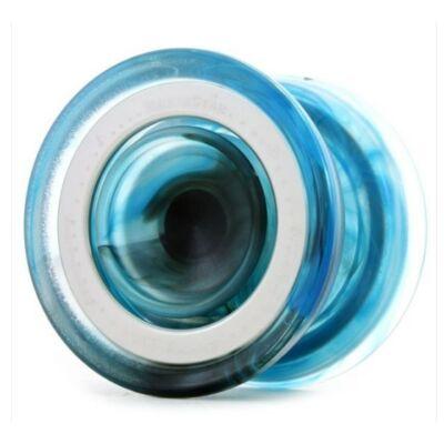 YoYoFactory Northstar yo-yo, kék