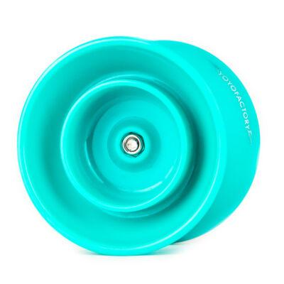 yo-yoFactorry Flight yo-yo Icon