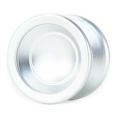 YoYoFactory Horizon yo-yo ezüst