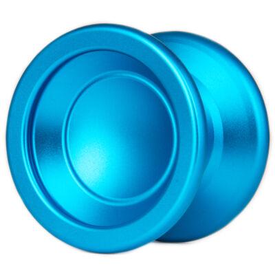 YoYoFactory Horizon yo-yo kék