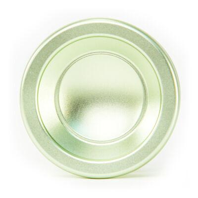 YoYoFactory Horizon yo-yo zöld
