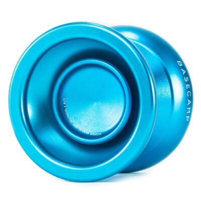 YoYoFactory Jackknife yo-yo kék