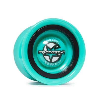 YoYoFactory Protostar yo-yo icon