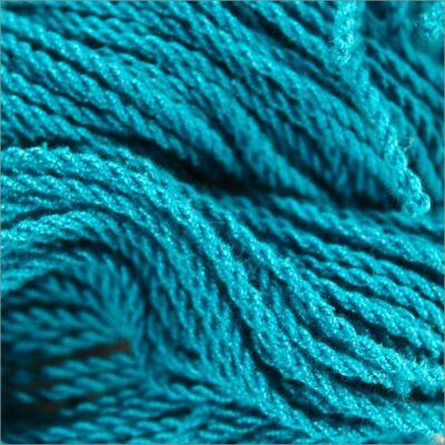YoYoFactory yo-yo zsinór kék