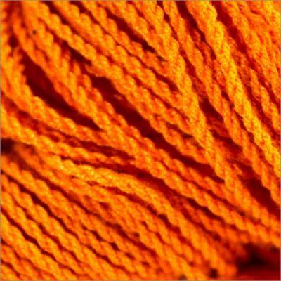 YoYoFactory yo-yo zsinór narancs