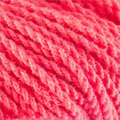 YoYoFactory yo-yo zsinór pink