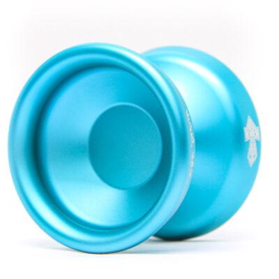 YoYoFactory Blade yo-yo, kék