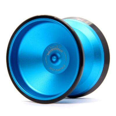 YoYoFactory Boost yo-yo, kék
