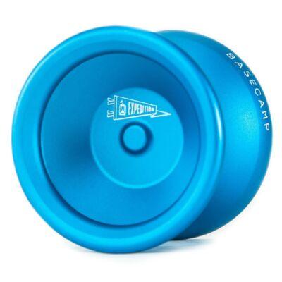 YoYoFactory Expedition yo-yo, kék